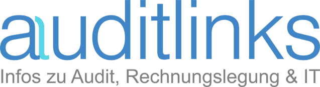 auditlinks.de