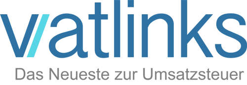 vatlinks logo